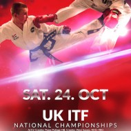 National_Championships_Poster_2
