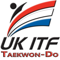 UKITF Spring Nationals 2020