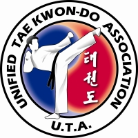 UTA Black Belt Grading 21st March 2020