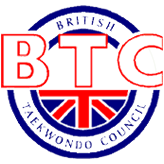 Latest BTC (Tkd governing body) guidelines