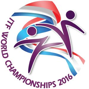 UTA World Championships Report